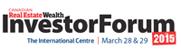 investorforum2015